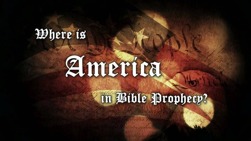 Are there any Christian community leaders in the United States that could answer some questions?